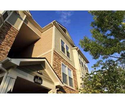 2 Beds - Ashley Park in Brier Creek at 10300 Pine Lakes Ct in Raleigh NC is a Apartment