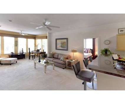 3 Beds - Ashley Park in Brier Creek at 10300 Pine Lakes Ct in Raleigh NC is a Apartment
