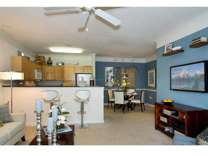 3 Beds - Ashley Park in Brier Creek