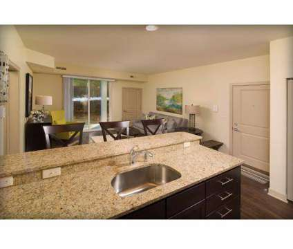 2 Beds - Greenspire Apartments at 8380 Greenspire Dr in Portage MI is a Apartment