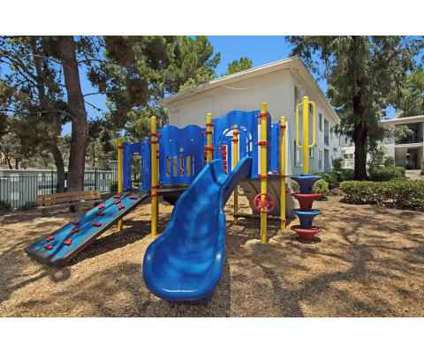 1 Bed - Lantana Hills Apartment Homes at 5802 University Ave in San Diego CA is a Apartment