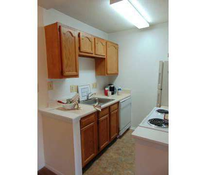 2 Beds - Revolution Crossing at 2627 Yanceyville St in Greensboro NC is a Apartment