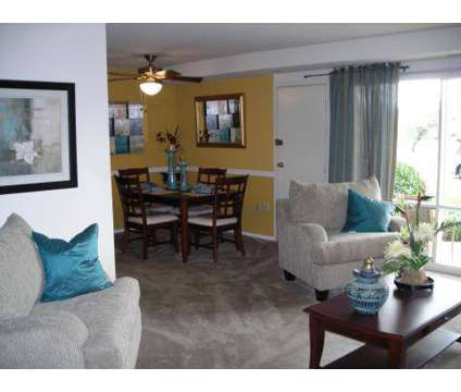1 Bed - Laurel Pines at 14801 Bowie Rd in Laurel MD is a Apartment