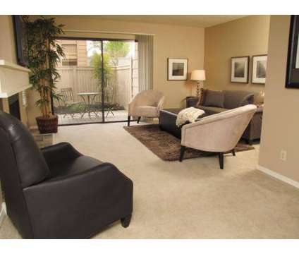 Studio - Stoneybrook at 3104 Sherwood Avenue in Modesto CA is a Apartment
