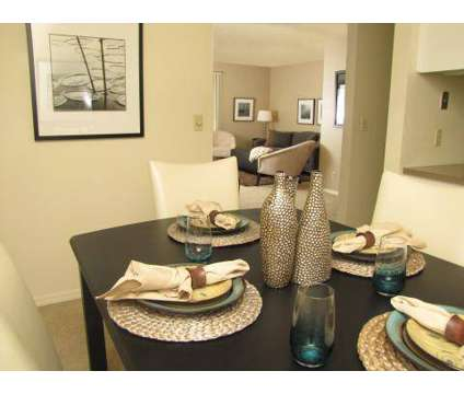 1 Bed - Stoneybrook at 3104 Sherwood Avenue in Modesto CA is a Apartment