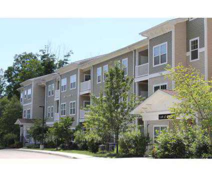 1 Bed - Towne Brooke Commons at 5 Nabby Rd in Brookfield CT is a Apartment