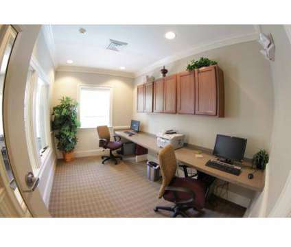 2 Beds - Towne Brooke Commons at 5 Nabby Rd in Brookfield CT is a Apartment