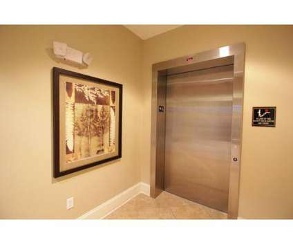 3 Beds - Towne Brooke Commons at 5 Nabby Rd in Brookfield CT is a Apartment