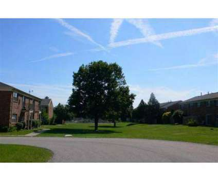 3 Beds - Revere Village at 865 Revere Village Court in Centerville OH is a Apartment