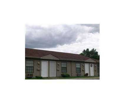 2 Beds - Shoaff Park Villas at 4584 Jason Dr in Fort Wayne IN is a Apartment