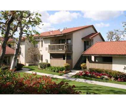 Studio - Sand Castle Apartments at 900 W Lambert Road in La Habra CA is a Apartment