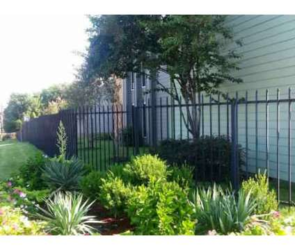 2 Beds - Central Park (Arlington) at 2001 S Cooper St in Arlington TX is a Apartment