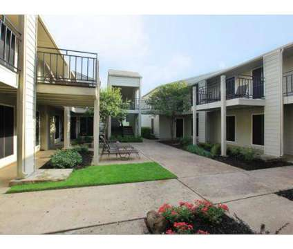 3 Beds - Montecito Club at 2001 S Cooper St in Arlington TX is a Apartment