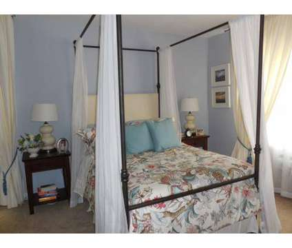 1 Bed - McGuires Grove at 586 State Route 35 in Middletown NJ is a Apartment