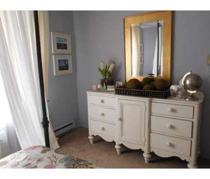 2 Beds - McGuires Grove at 586 State Route 35 in Middletown NJ is a Apartment