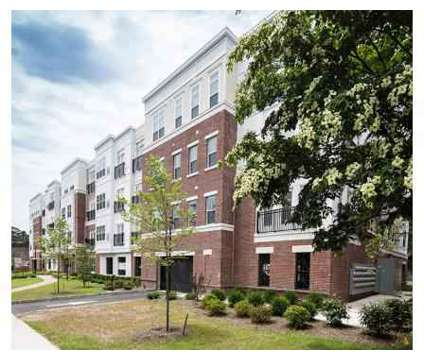 2 Beds - Station House at Maplewood at 125 Dunnell Rd in Maplewood NJ is a Apartment