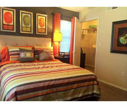 3 Beds - Abbey at Hightower at 6889 Hightower Drive in North Richland Hills TX is a Apartment