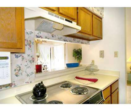 1 Bed - Jennifer Meadows at 4800 Raleigh Lagrange Rd in Memphis TN is a Apartment
