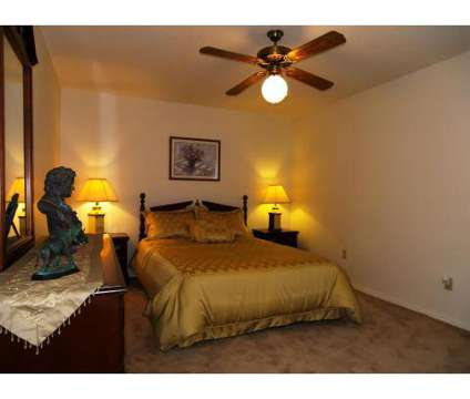 2 Beds - Jennifer Meadows at 4800 Raleigh Lagrange Rd in Memphis TN is a Apartment
