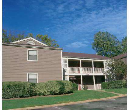 3 Beds - Jennifer Meadows at 4800 Raleigh Lagrange Rd in Memphis TN is a Apartment