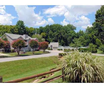 1 Bed - Stoneybrook at 258  A Webster Road in Greensboro NC is a Apartment