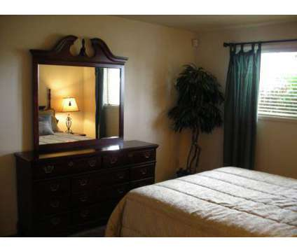 2 Beds - Laurel Pines at 14801 Bowie Rd in Laurel MD is a Apartment