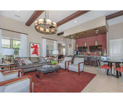 3 Beds - Aldeia West at 18325 Kingsland Boulevard in Houston TX is a Apartment