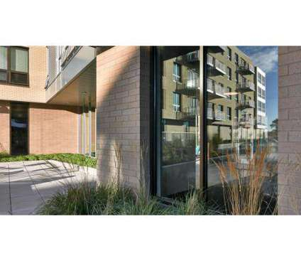 1 Bed - Nine Line at the Yards at 633 W Wilson St in Madison WI is a Apartment
