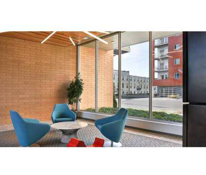3 Beds - Nine Line at the Yards at 633 W Wilson St in Madison WI is a Apartment