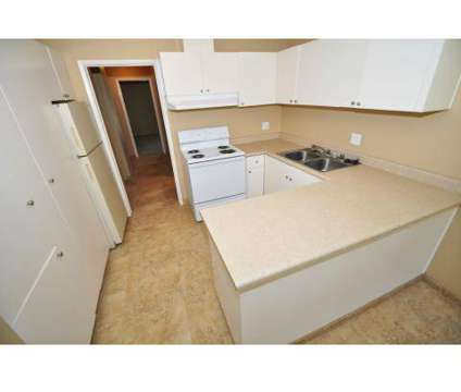 1 Bed - The Dorchester Apartments at 6595 Montezuma Road in San Diego CA is a Apartment