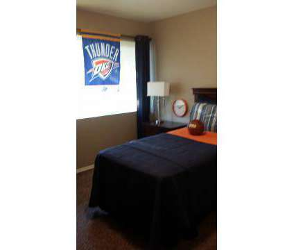2 Beds - Portland Parke at 3175 North Portland Ave in Oklahoma City OK is a Apartment