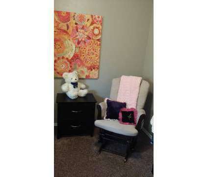 3 Beds - Portland Parke at 3175 North Portland Ave in Oklahoma City OK is a Apartment