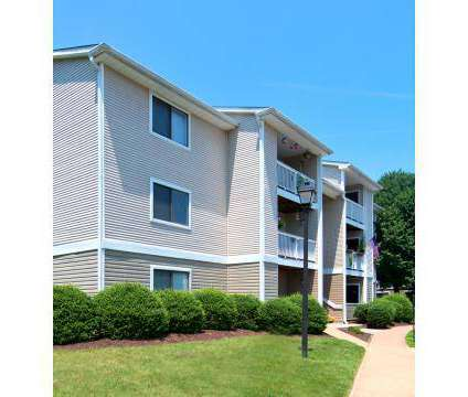 1 Bed - Sherwood Crossing Apartments at 7477 Sherwood Crossing Place in Mechanicsville VA is a Apartment