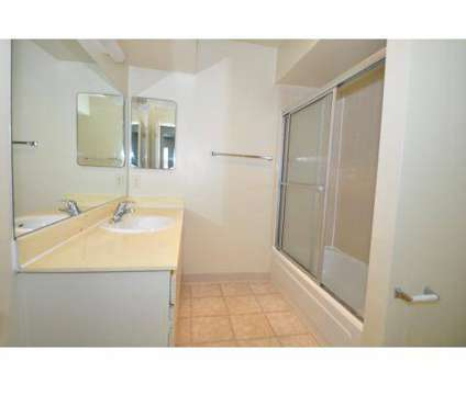 2 Beds - The Penthouse Apartments at 6560 Montezuma Rd in San Diego CA is a Apartment