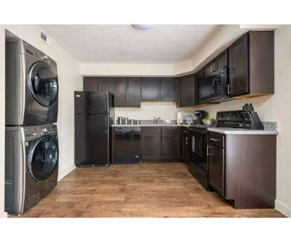 1 Bed - Green Door Apartments at 101 Adeline Dr in Belleville IL is a Apartment