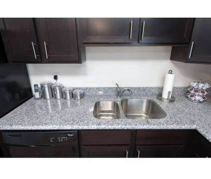 2 Beds - Green Door Apartments at 101 Adeline Dr in Belleville IL is a Apartment