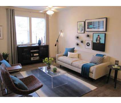 1 Bed - Gran Bay at Flagler Center at 13444 Gran Bay Parkway in Jacksonville FL is a Apartment