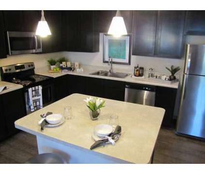 3 Beds - Gran Bay at Flagler Center at 13444 Gran Bay Parkway in Jacksonville FL is a Apartment