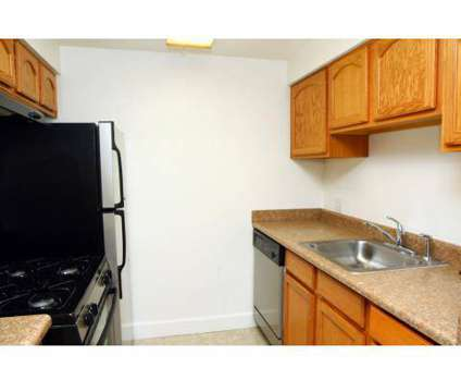 2 Beds - Buchtel Park Apartment Homes at 3700 East Jewell Ave in Denver CO is a Apartment