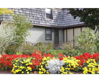 2 Beds - Regent Park Apartments at 40-a Squire Dr in Nashua NH is a Apartment