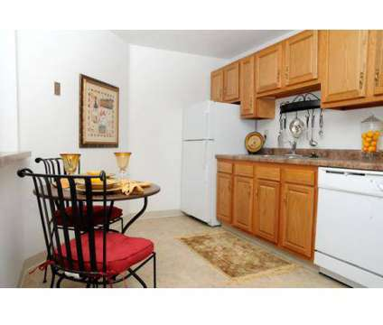 2 Beds - Islander, The at 7711 Normandie Boulevard in Middleburg Heights OH is a Apartment