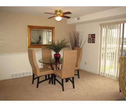 3 Beds - Islander, The at 7711 Normandie Boulevard in Middleburg Heights OH is a Apartment