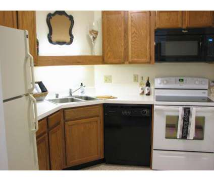 2 Beds - The Edgerton at 4909 W Edgerton Avenue in Greenfield WI is a Apartment