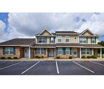 2 Beds - Three Rivers Landing at 13120 Three Rivers Rd in Gulfport MS is a Apartment