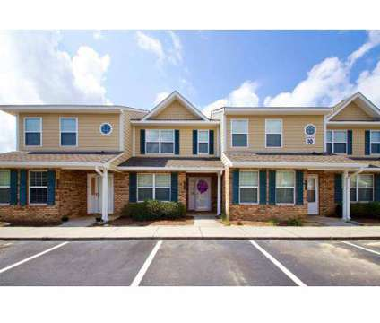 3 Beds - Three Rivers Landing at 13120 Three Rivers Rd in Gulfport MS is a Apartment