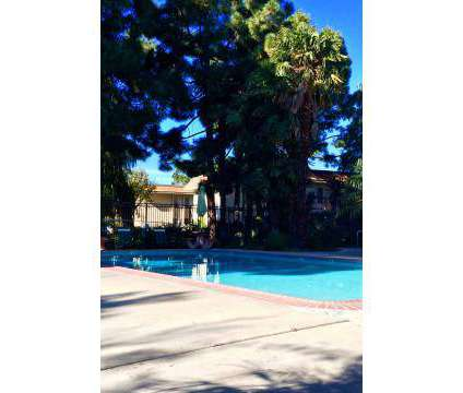 1 Bed - Casa Real & Casitas at 200 Orchard Place in Oxnard CA is a Apartment
