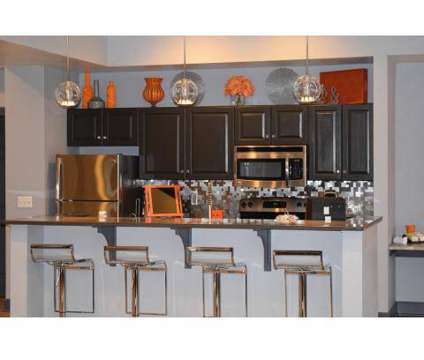 1 Bed - Parkway Commons at 3601 Clinton Parkway in Lawrence KS is a Apartment