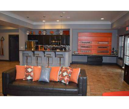 3 Beds - Parkway Commons at 3601 Clinton Parkway in Lawrence KS is a Apartment