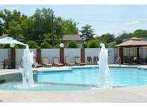 2 Beds - Meridian Bay Apartment Homes