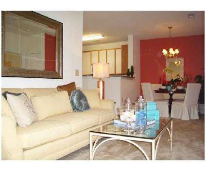 2 Beds - The Oaks at Broad River Landing at 100 Riverchase Boulevard in Beaufort SC is a Apartment